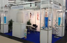 Cosmetic Business 2013