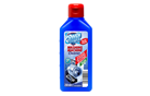 Power Force Washing Machine Cleaner (UK)